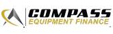 equipment finance logo image